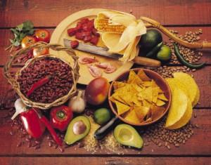 comida-mexicana-e1321462005192