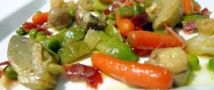 Recetas-de-La-Rioja-Menestra-de-Verduras-a-la-riojana1-710x300-crop