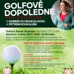golf_dopoledne
