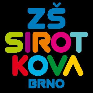 zssirotkova-logo-2017-rgb
